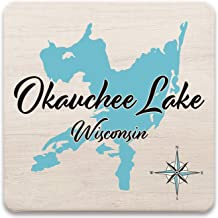 Best steenburg lake map Reviews