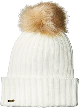 0dd276d6249 KNH3476 Beanie with Pom Pom. Like 31. San Diego Hat Company. KNH3476 Beanie  with ...