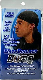 WaveBuilder Durag 1包