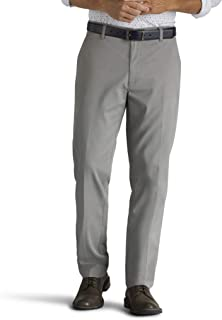 Lee Mens 43765 Big & Tall Performance Series Extreme Comfort Relaxed Pant Pants