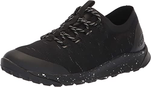 Chaco Wohommes Scion Hiking chaussures, noir, 08.5 M US