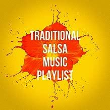 tango music playlist