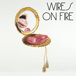 Best wires on fire Reviews