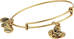 Alex and Ani - Harry Potter Sorting Hat Bangle