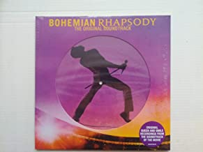 Bohemian Rhapsody Rsd 2019 Picture