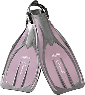 Best genesis coronado fins Reviews