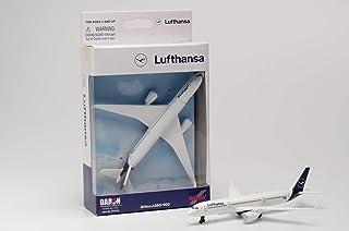 Daron Lufthansa A350 Single Plane