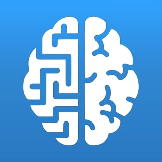Best reflex training app Reviews