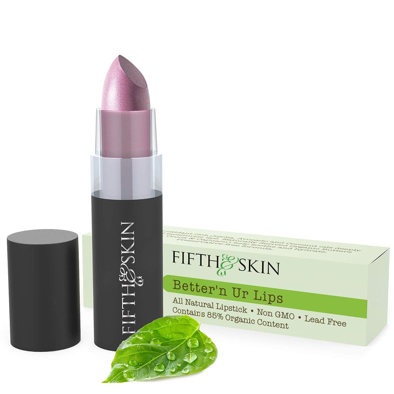Skin Better'N Ur Lips Natural Lipstick