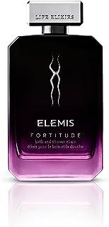 Elemis Elemis Life Elixirs Fortitude Bath And Shower Elixir, 100ml