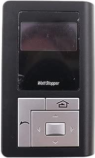 Wattstopper LMCT-100 Digital Configuration Tool