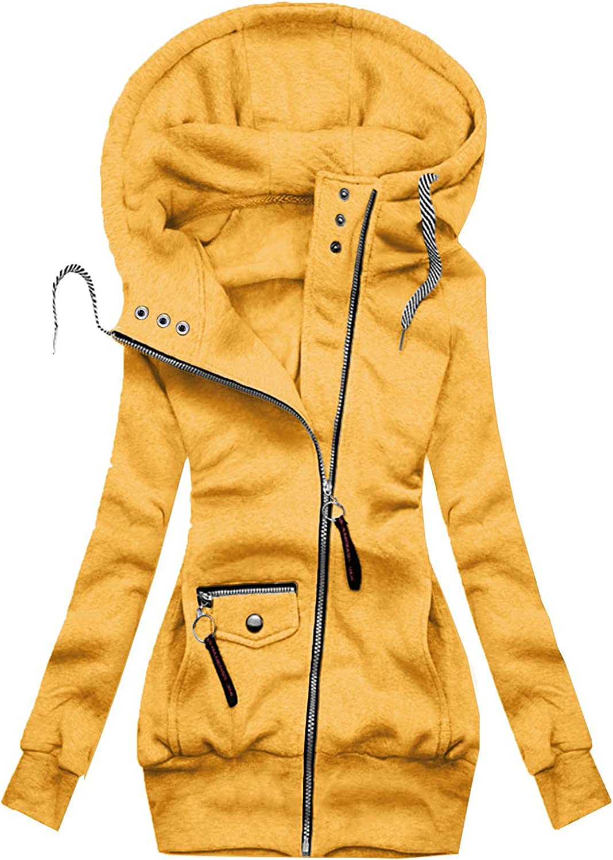 Tantisy Manufacturer regenerated product Women Super Special SALE held Rainproof Windbreaker Basic Classic Outdoor Jacket