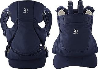 Amazon.es: mochila stokke: Bebé