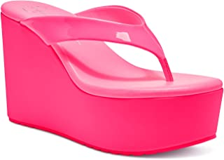 Women's Stilla Platform Wedge Sandal