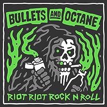 Riot Riot Rock N Roll