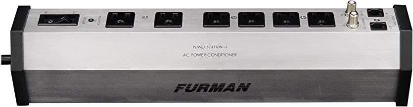 Best power conditioner for tube amp Reviews