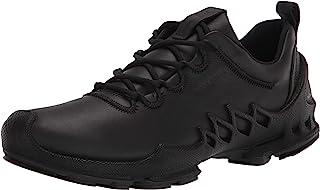 حذاء رياضي حريمي Biom Aex Luxe Hydromax مقاوم للماء، أسود، 4-4. 5 US