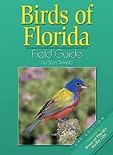 birds of florida book