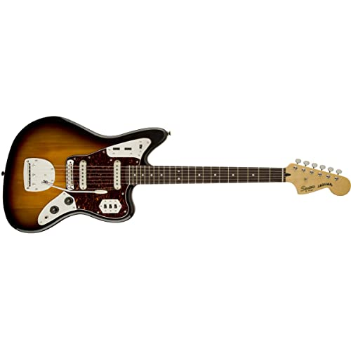 Vintage Guitar: Amazon.com