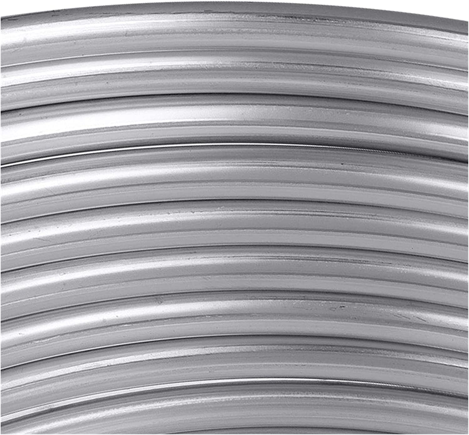 Beer Limited Credence Special Price Brewing 5 Sizes Home Part Steel Stainless Immersion