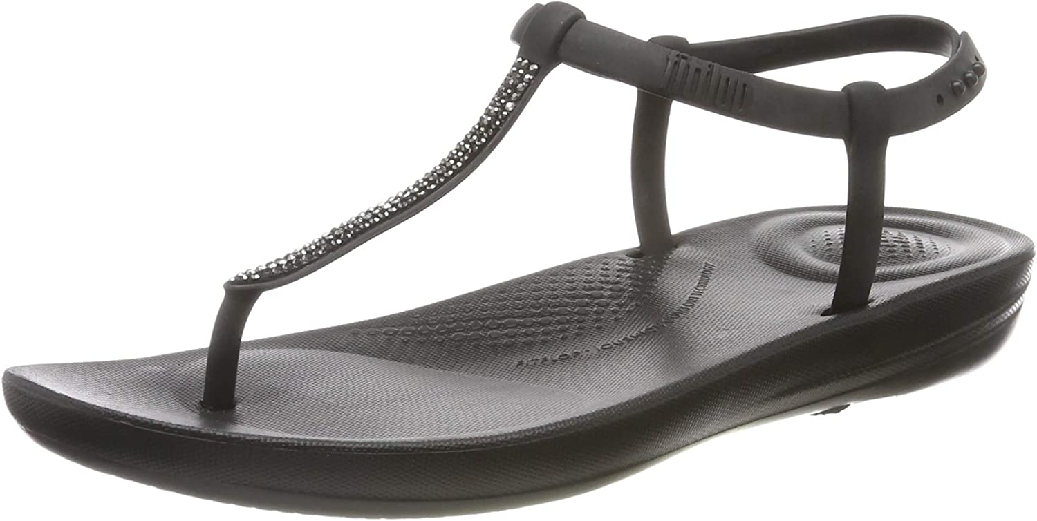 FitFlop 55% OFF Al sold out. Women's Sandals T-Bar