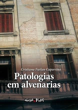 Patologias em Alvenarias