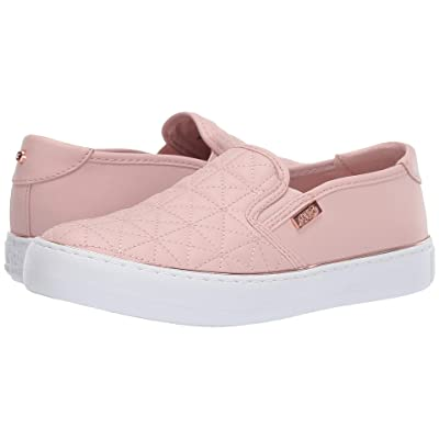 G by GUESS Golly (Rosey) Women
