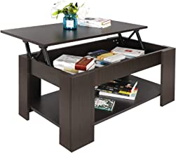 Best coffee table with dvd storage Reviews