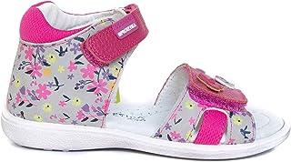 PROTETIKA - MINA - toddler girl sandals