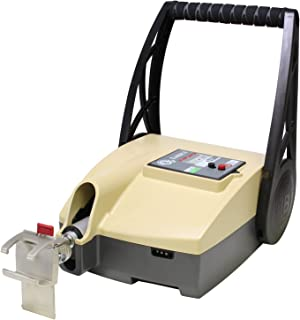 Hopkins 39303 BrakeBuddy Digital Classic Break-Away System