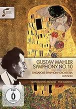 Gustav Mahler: Symphony 10
