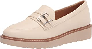 حذاء حريمي بدون كعب من ناتشيراليزر إيففل