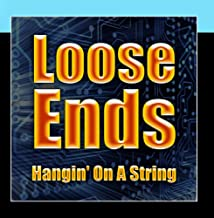 Hangin' On A String Re-recorded / Remastered