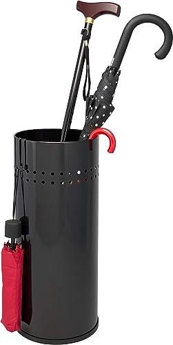 bremermann porte-parapluie