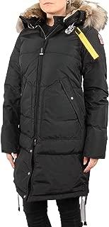 Parajumpers Women's Long Bear Jacket Masterpiece