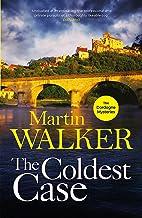 The Coldest Case: The Dordogne Mysteries 14