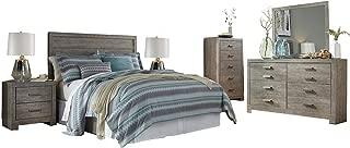 Best grey bedroom set Reviews