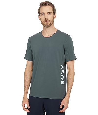 BOSS Hugo Boss Identity T-Shirt Round Neck