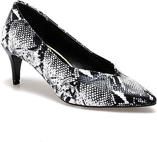 Butigo 20S-531 Moda Ayakkabılar Kadın