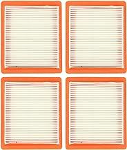 Best toro 6.75 149cc air filter Reviews