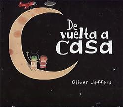 De vuelta a casa (Especiales de a la Orilla del Viento) (Spanish Edition)