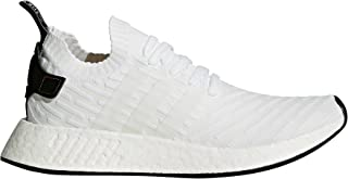 Best nmd r2 black and white Reviews