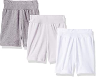 Infant Boys Kenneth Cole Collection $42.50 2pc Shorts Set Size 18 mo 24 mo