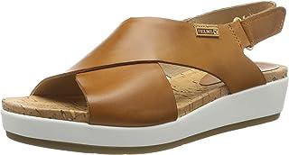 ece16823 Amazon.co.uk: Pikolinos - Women's Shoes / Shoes: Shoes & Bags