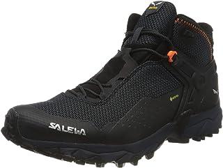 Salewa MS Ultra Flex 2 Mid Gore-TEX Chaussures de Trail