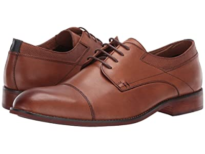 Steve Madden Lorance (Tan) Men