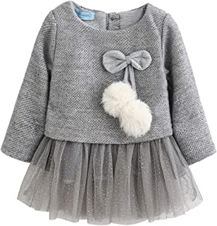05895a36680c Amazon.com  18-24 mo. - Snow Suits   Snow Wear  Clothing