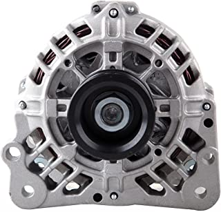 OCPTY Alternators 13852 90A Replacement fit for Seat Nuevo Ibiza 2010 VW Clasico 2011-2014
