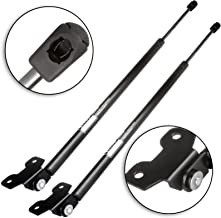 Lift Supports,ECCPP Front Hood Lift Support Struts Rods Shocks for 1991 1992 1993 1994 1995 Acura Legend Set of 2