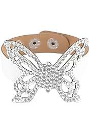 Amazon ae: cord - Baba Express  / Bracelets / Jewelry: Fashion